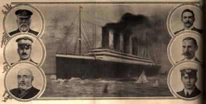 titanic1912