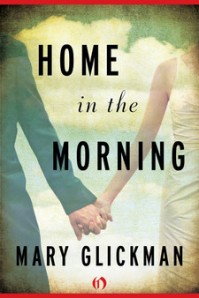 homeinthemorning_cover