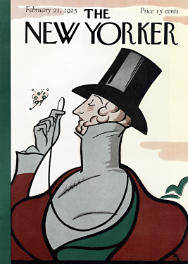 Original_New_Yorker_cover